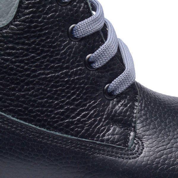 Ботинки детские Ботинки для мальчиков 266 ZZ-TL-31-266 размерная сетка обуви, 2017