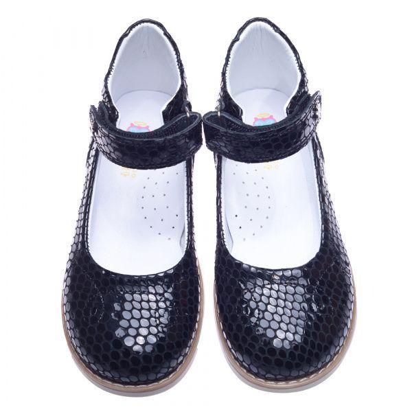 Туфли для детей Туфли для девочек 295 ZZ-TL-31-295 купить, 2017