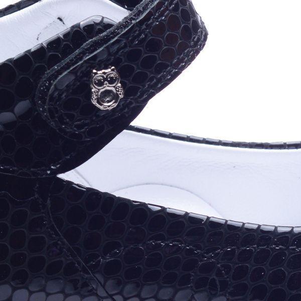 Туфли для детей Туфли для девочек 295 ZZ-TL-31-295 купить в Интертоп, 2017