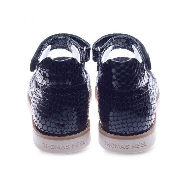 Туфли для детей Туфли для девочек 295 ZZ-TL-31-295 брендовая обувь, 2017