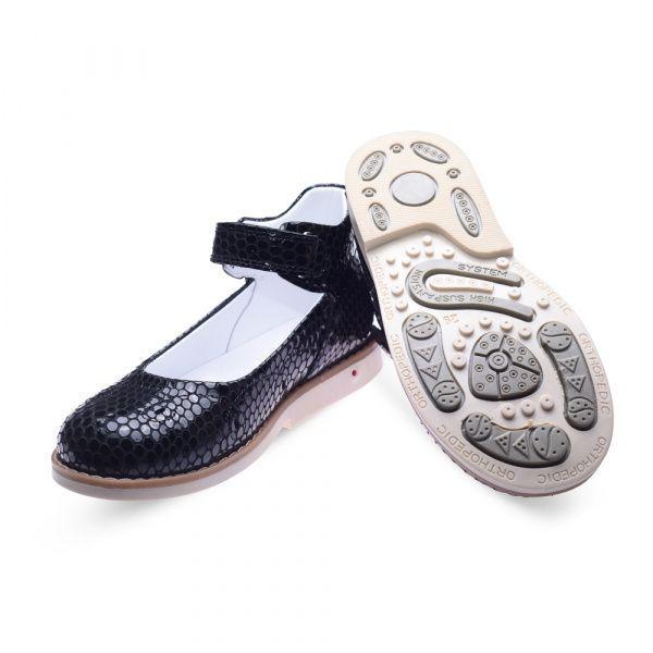 Туфли для детей Туфли для девочек 295 ZZ-TL-31-295 модная обувь, 2017