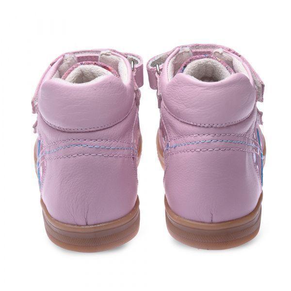 Кроссовки для детей Кроссовки для девочек 305 ZZ-TL-31-305 размерная сетка обуви, 2017