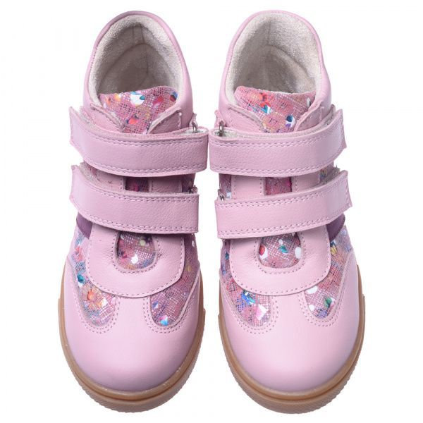 Кроссовки для детей Кроссовки для девочек 305 ZZ-TL-31-305 цена, 2017