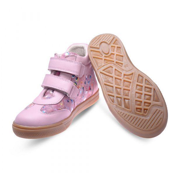 Кроссовки для детей Кроссовки для девочек 305 ZZ-TL-31-305 брендовая обувь, 2017