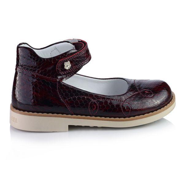 Туфли для детей Туфли для девочек 324 ZZ-TL-31-324 цена обуви, 2017