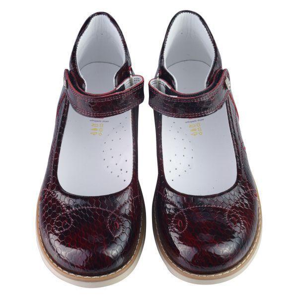 Туфли для детей Туфли для девочек 324 ZZ-TL-31-324 брендовая обувь, 2017