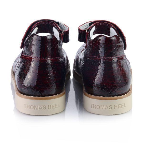 Туфли для детей Туфли для девочек 324 ZZ-TL-31-324 модная обувь, 2017
