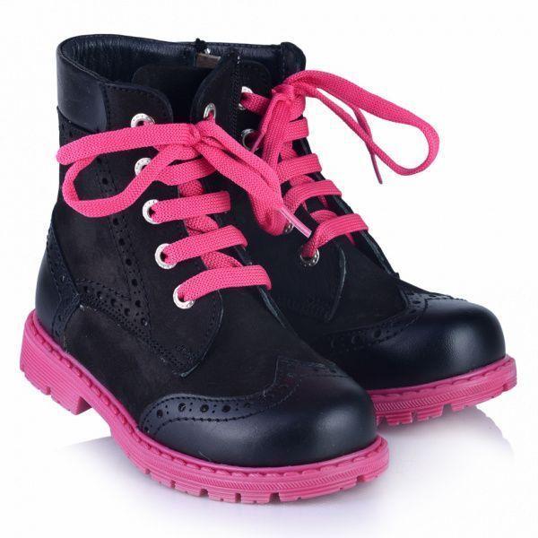 Ботинки для детей Зимние ботинки для девочек 350 ZZ-TL-31-350 брендовая обувь, 2017
