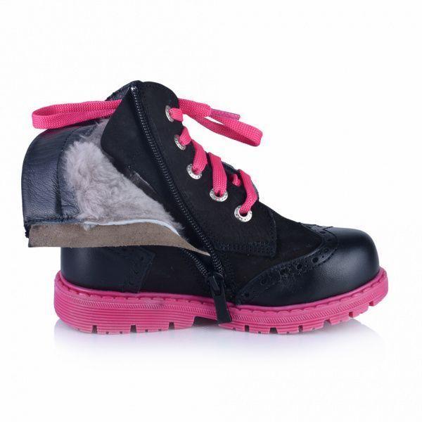 Ботинки для детей Зимние ботинки для девочек 350 ZZ-TL-31-350 выбрать, 2017
