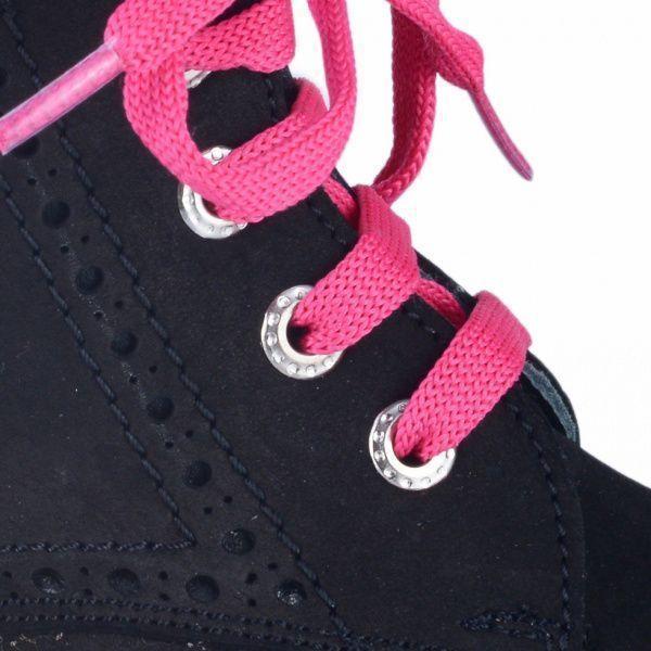 Ботинки для детей Зимние ботинки для девочек 350 ZZ-TL-31-350 бесплатная доставка, 2017