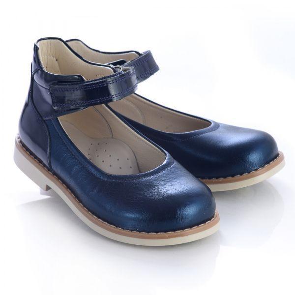 Туфли для детей Туфли для девочек 440 ZZ-TL-31-440 фото, купить, 2017