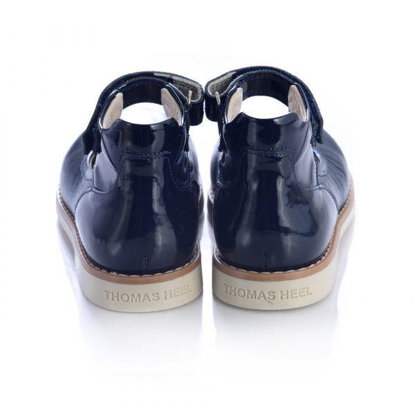Туфли для детей Туфли для девочек 440 ZZ-TL-31-440 купить в Интертоп, 2017