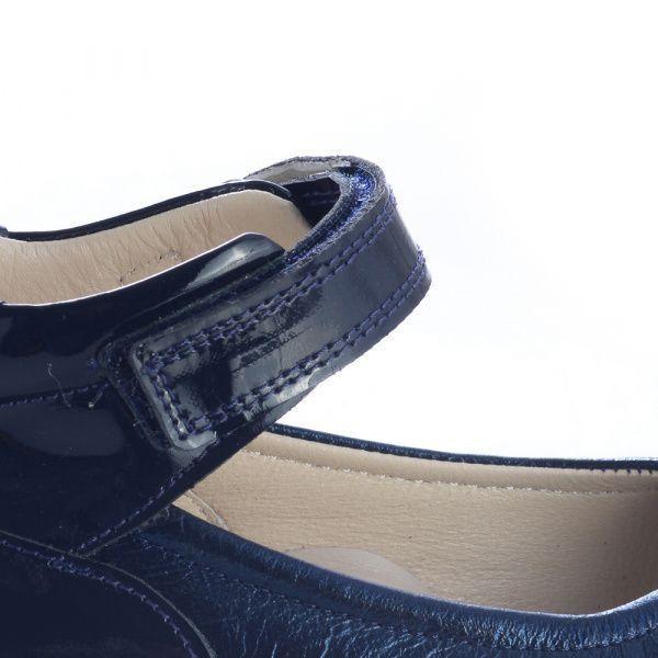 Туфли для детей Туфли для девочек 440 ZZ-TL-31-440 брендовая обувь, 2017