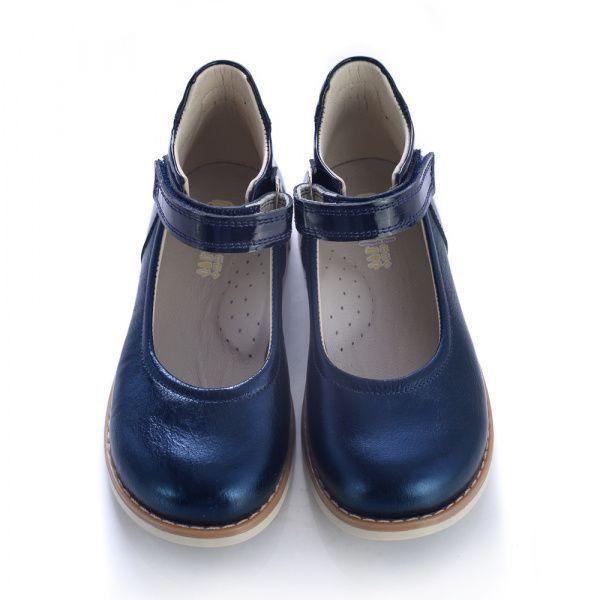 Туфли для детей Туфли для девочек 440 ZZ-TL-31-440 модная обувь, 2017