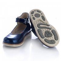 Туфли для детей Туфли для девочек 440 ZZ-TL-31-440 купить, 2017