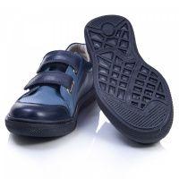 Кроссовки для детей Кроссовки для мальчиков 448 ZZ-TL-31-448 брендовая обувь, 2017