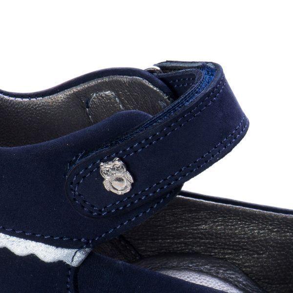 Туфли для детей Туфли для девочек 510 ZZ-TL-31-510 купить, 2017