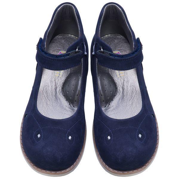 Туфли для детей Туфли для девочек 510 ZZ-TL-31-510 цена обуви, 2017