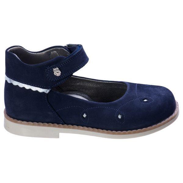 Туфли для детей Туфли для девочек 510 ZZ-TL-31-510 купить в Интертоп, 2017