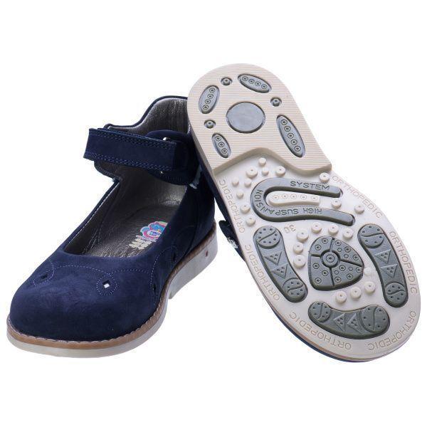 Туфли для детей Туфли для девочек 510 ZZ-TL-31-510 брендовая обувь, 2017