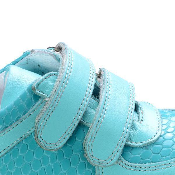 Кроссовки детские Кроссовки для девочек 561 ZZ-TL-31-561 размерная сетка обуви, 2017