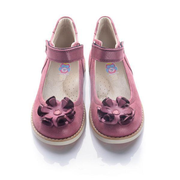 Туфли для детей Туфли для девочек 693 ZZ-TL-31-693 брендовая обувь, 2017