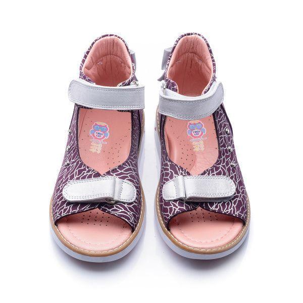 Босоножки для детей Босоножки для девочек 701 ZZ-TL-31-701 брендовая обувь, 2017