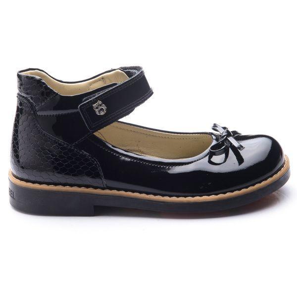 Туфли для детей Туфли для девочек 766 ZZ-TL-31-766 купить, 2017