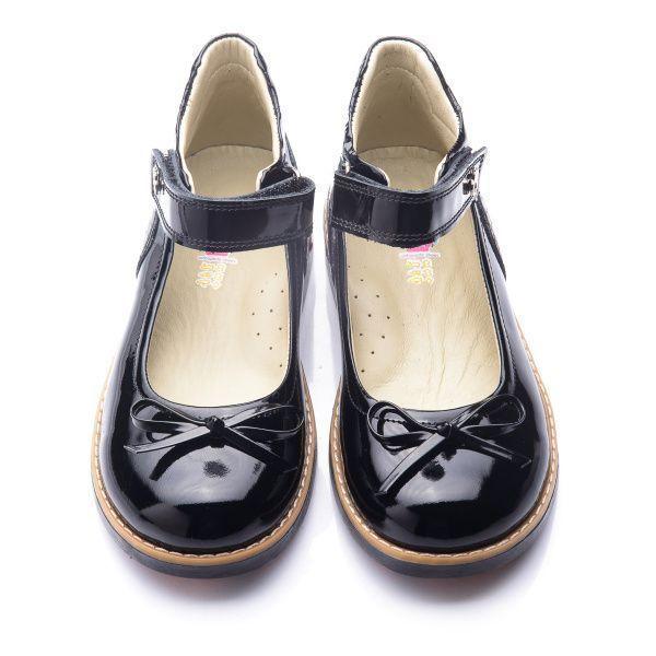 Туфли для детей Туфли для девочек 766 ZZ-TL-31-766 цена обуви, 2017