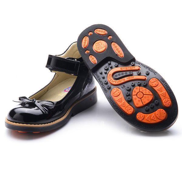 Туфли для детей Туфли для девочек 766 ZZ-TL-31-766 брендовая обувь, 2017