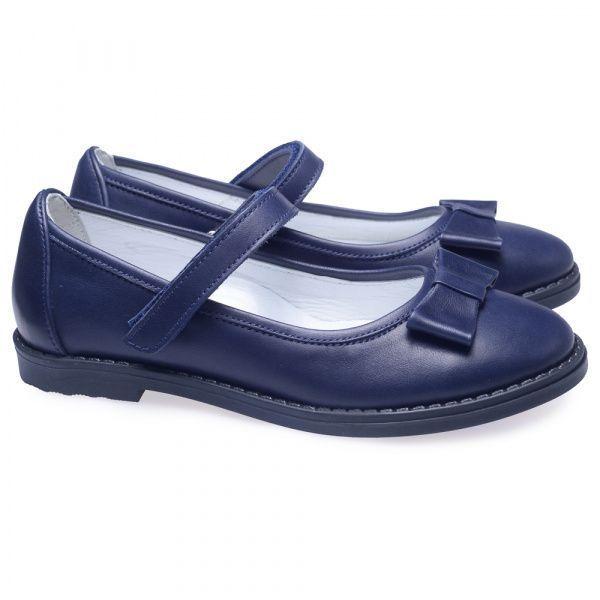 Туфли для детей Туфли для девочек 255 ZZ-TL-37-255 фото, купить, 2017