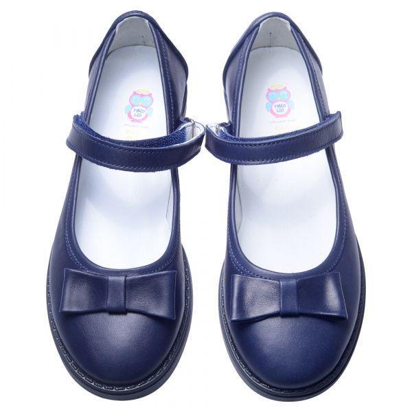 Туфли для детей Туфли для девочек 255 ZZ-TL-37-255 купить, 2017
