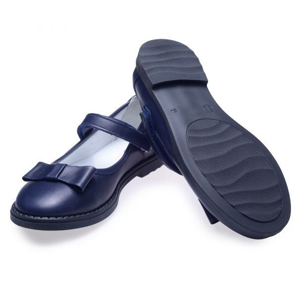 Туфли для детей Туфли для девочек 255 ZZ-TL-37-255 брендовая обувь, 2017