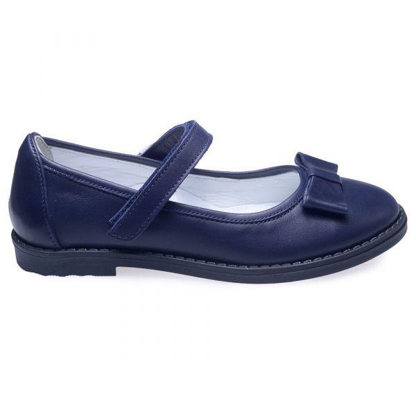 Туфли для детей Туфли для девочек 255 ZZ-TL-37-255 модная обувь, 2017
