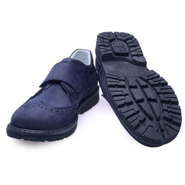Туфли детские Туфли для мальчиков 258 ZZ-TL-37-258 цена обуви, 2017