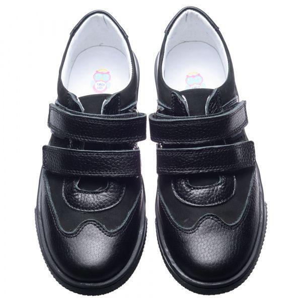 детские Мокасины для мальчиков 268 ZZ-TL-37-268 продажа, 2017
