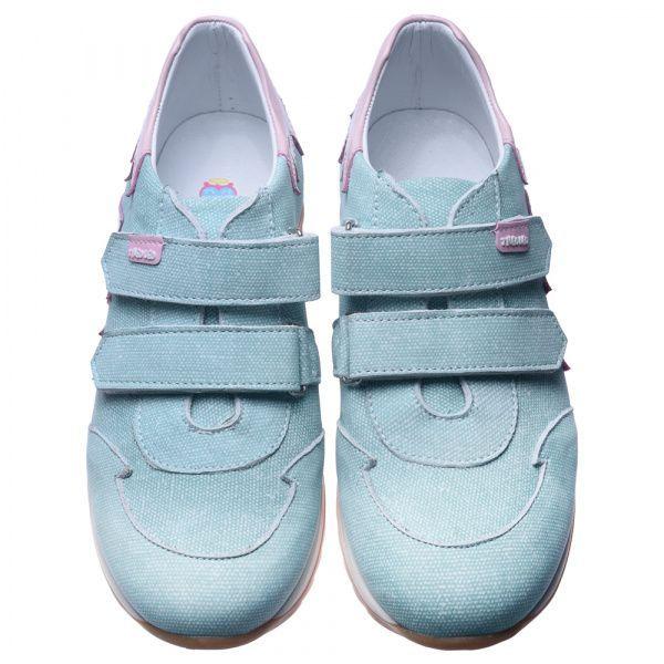 Кроссовки для детей Кроссовки для девочек 274 ZZ-TL-37-274 размерная сетка обуви, 2017