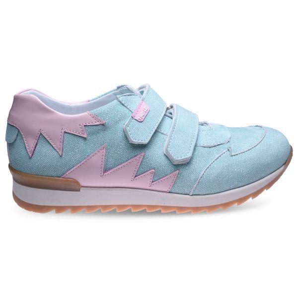 Кроссовки для детей Кроссовки для девочек 274 ZZ-TL-37-274 брендовая обувь, 2017