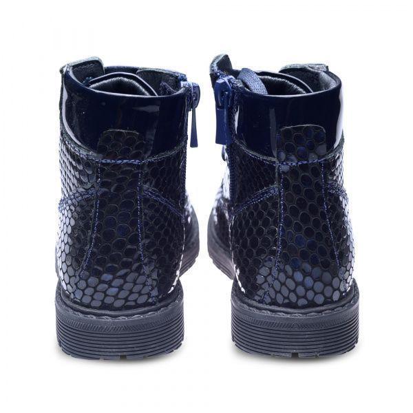 Ботинки детские Ботинки для девочек 285 ZZ-TL-37-285 купить в Интертоп, 2017