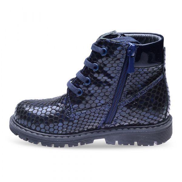 Ботинки детские Ботинки для девочек 285 ZZ-TL-37-285 брендовая обувь, 2017