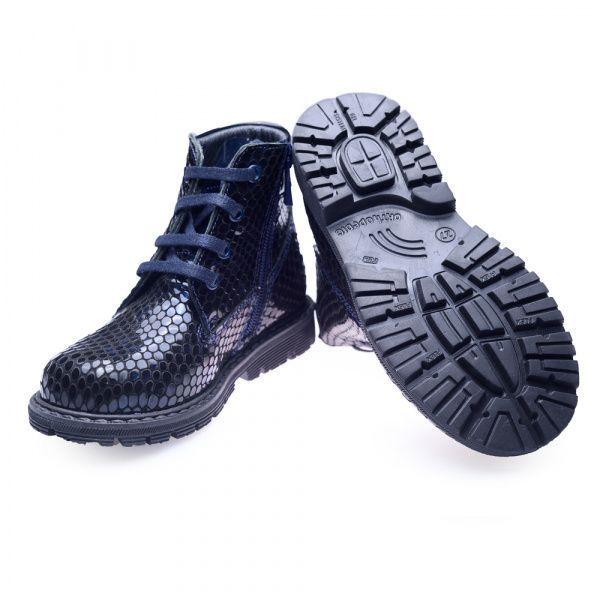 Ботинки детские Ботинки для девочек 285 ZZ-TL-37-285 модная обувь, 2017