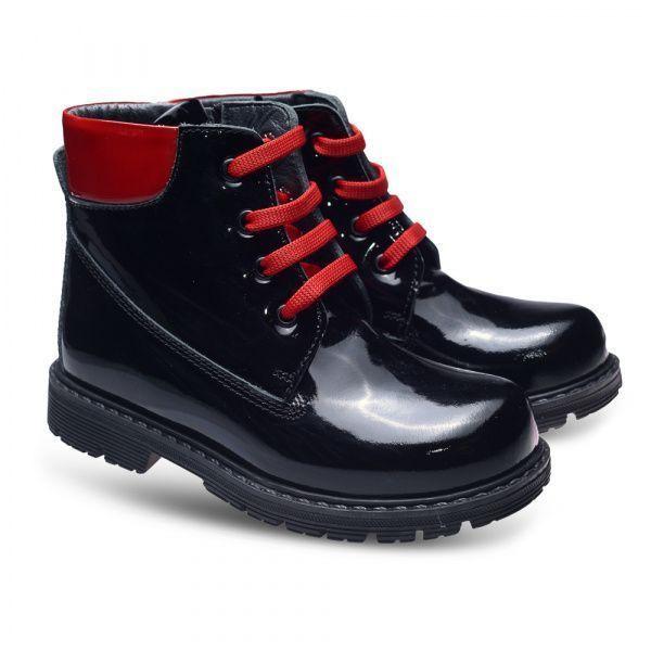 Ботинки детские Ботинки для девочек 292 ZZ-TL-37-292 цена обуви, 2017