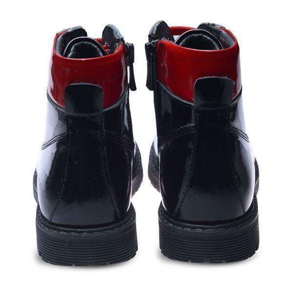 Ботинки детские Ботинки для девочек 292 ZZ-TL-37-292 брендовая обувь, 2017
