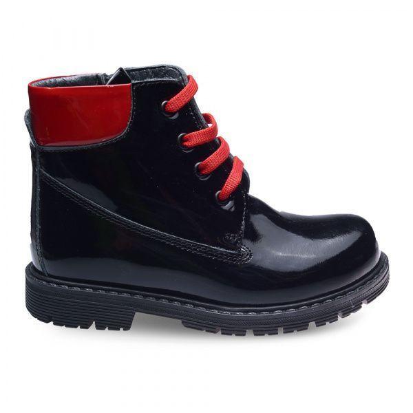 Ботинки детские Ботинки для девочек 292 ZZ-TL-37-292 модная обувь, 2017