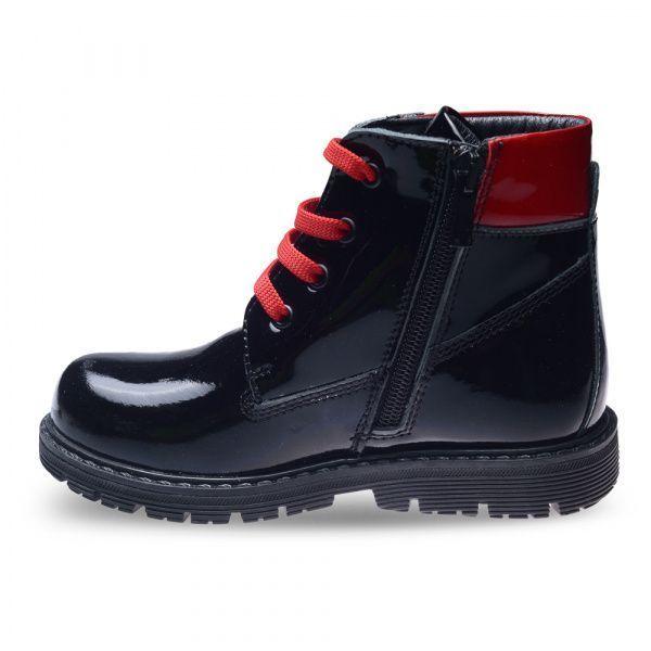 Ботинки детские Ботинки для девочек 292 ZZ-TL-37-292 фото, купить, 2017