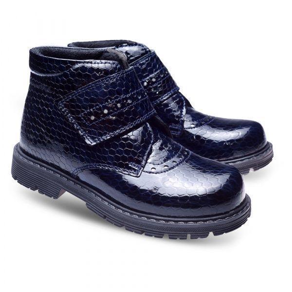 Ботинки детские Ботинки для девочек 294 ZZ-TL-37-294 цена обуви, 2017