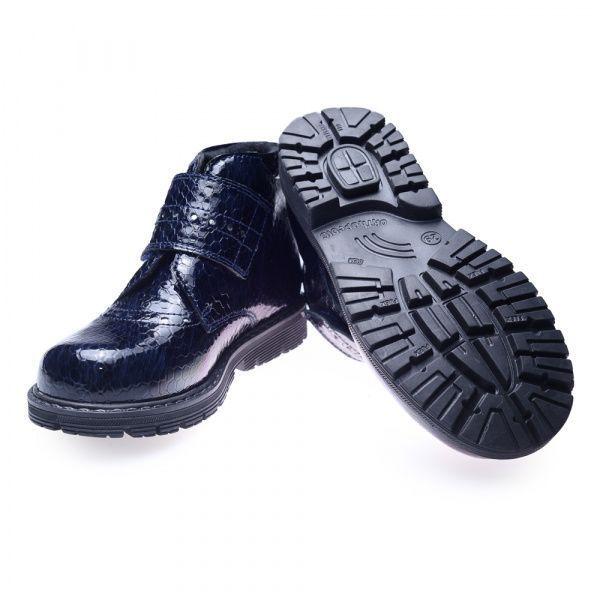 Ботинки детские Ботинки для девочек 294 ZZ-TL-37-294 брендовая обувь, 2017