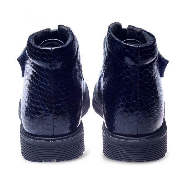 Ботинки детские Ботинки для девочек 294 ZZ-TL-37-294 модная обувь, 2017