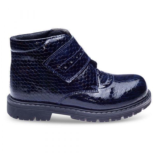 Ботинки детские Ботинки для девочек 294 ZZ-TL-37-294 фото, купить, 2017