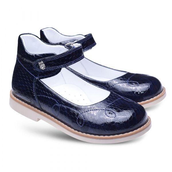 Туфли для детей Туфли для девочек 298 ZZ-TL-37-298 фото, купить, 2017